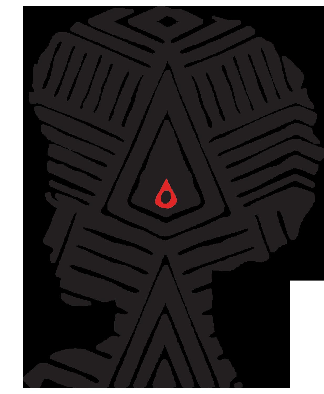 TresseNoire_Logo_Black
